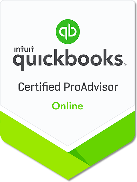 certified-proadvisor-quickbooks-icon